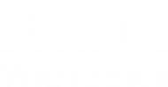 Hillel Warszawa logo white.png