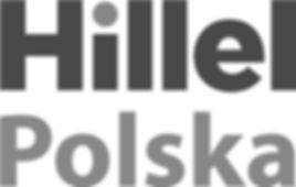 Hillel POLSKA b&w.jpg