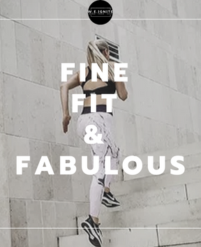 FIne Fit & Fab.png