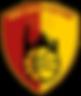 Logo Rodez Basket Aveyron