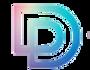 patrissia-design-graphiste-lyon-H_edited