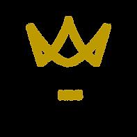 logo-wedding-kids-RVB-web-02.png