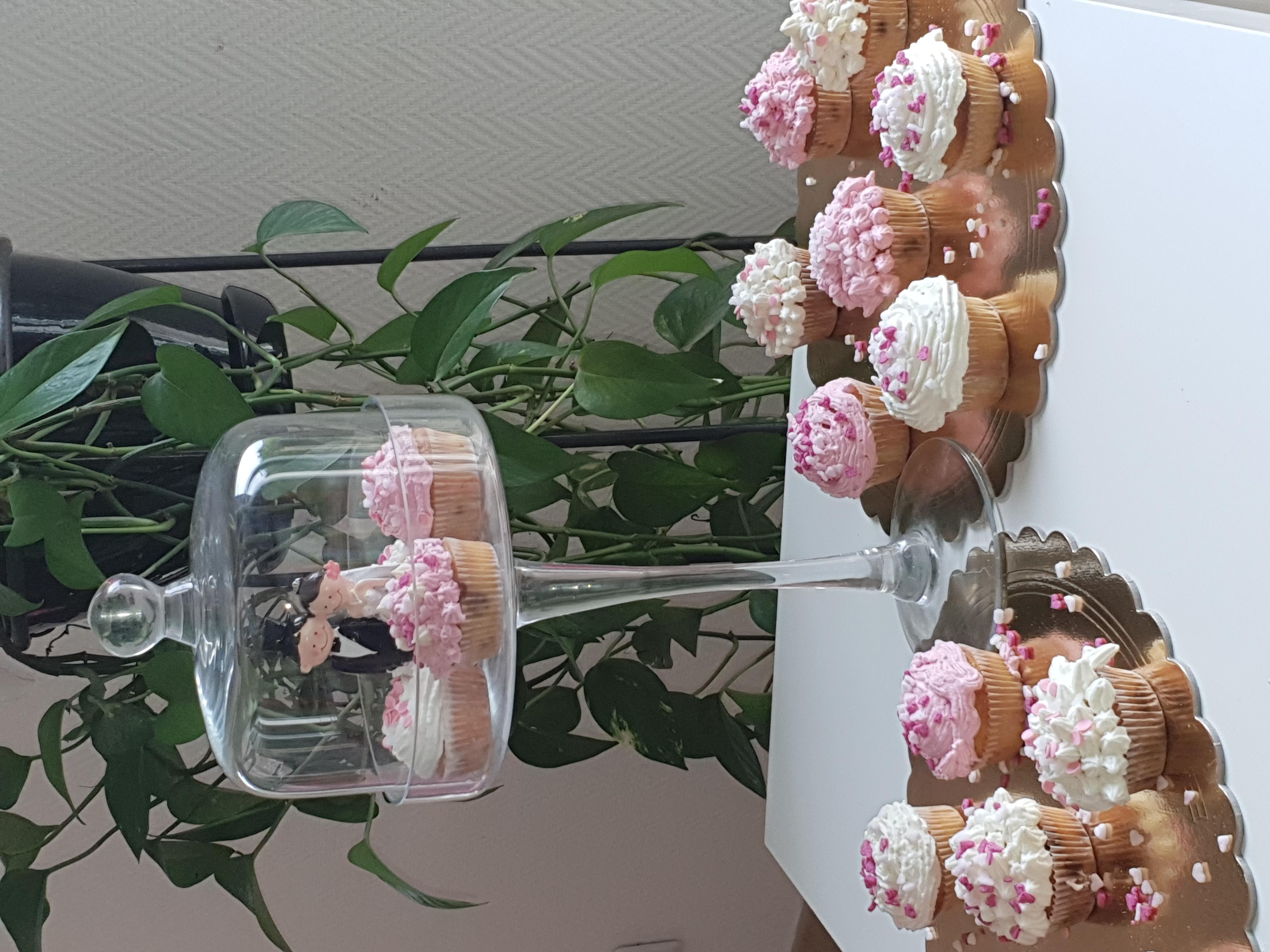 activitée_cupcakes