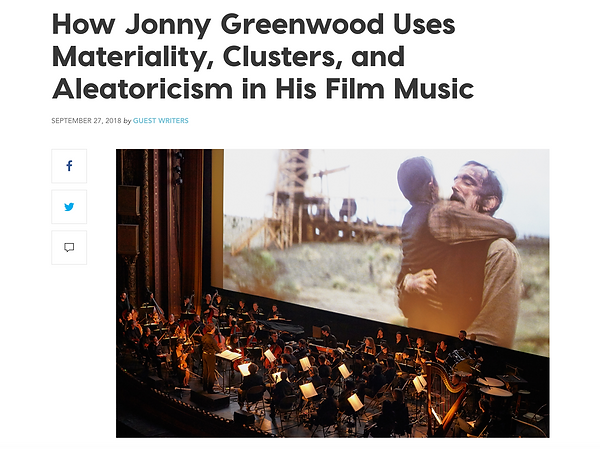 greenwood_article