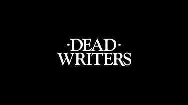 Dead Writers Black.jpg