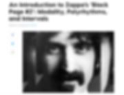 zappa_article