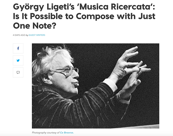 ligeti_article