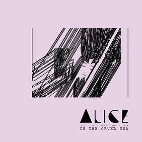 Alice logo.jpg