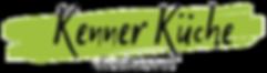 Kenner_Küche_Logo_.png