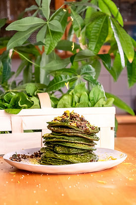 Kenner-Küche-rezept-spinat-pancakes-hoc