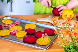 Kenner-Küche-bete-schneiden-4.jpg