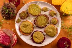 Kenner-Küche-rezept-bete-rote-gelbe-ring