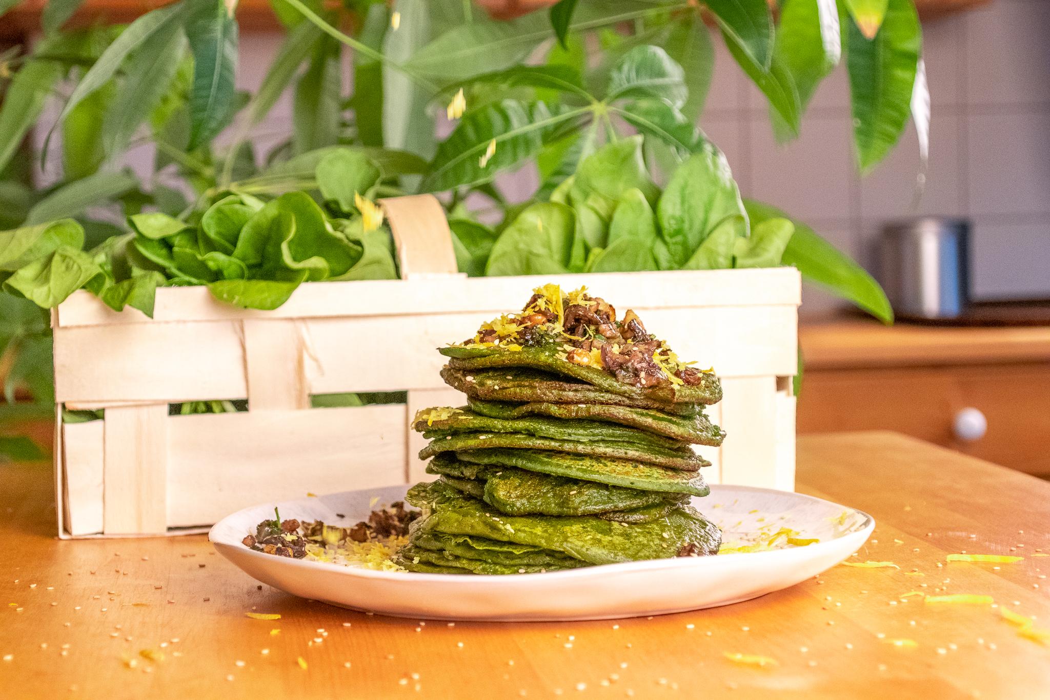 Kenner-Küche-rezept-spinat-pancakes.jpg