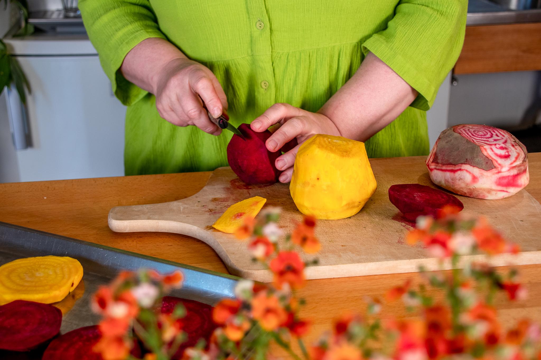 Kenner-Küche-bete-schneiden-2.jpg