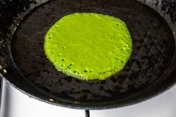 Kenner-Küche-spinat-pancake.jpg