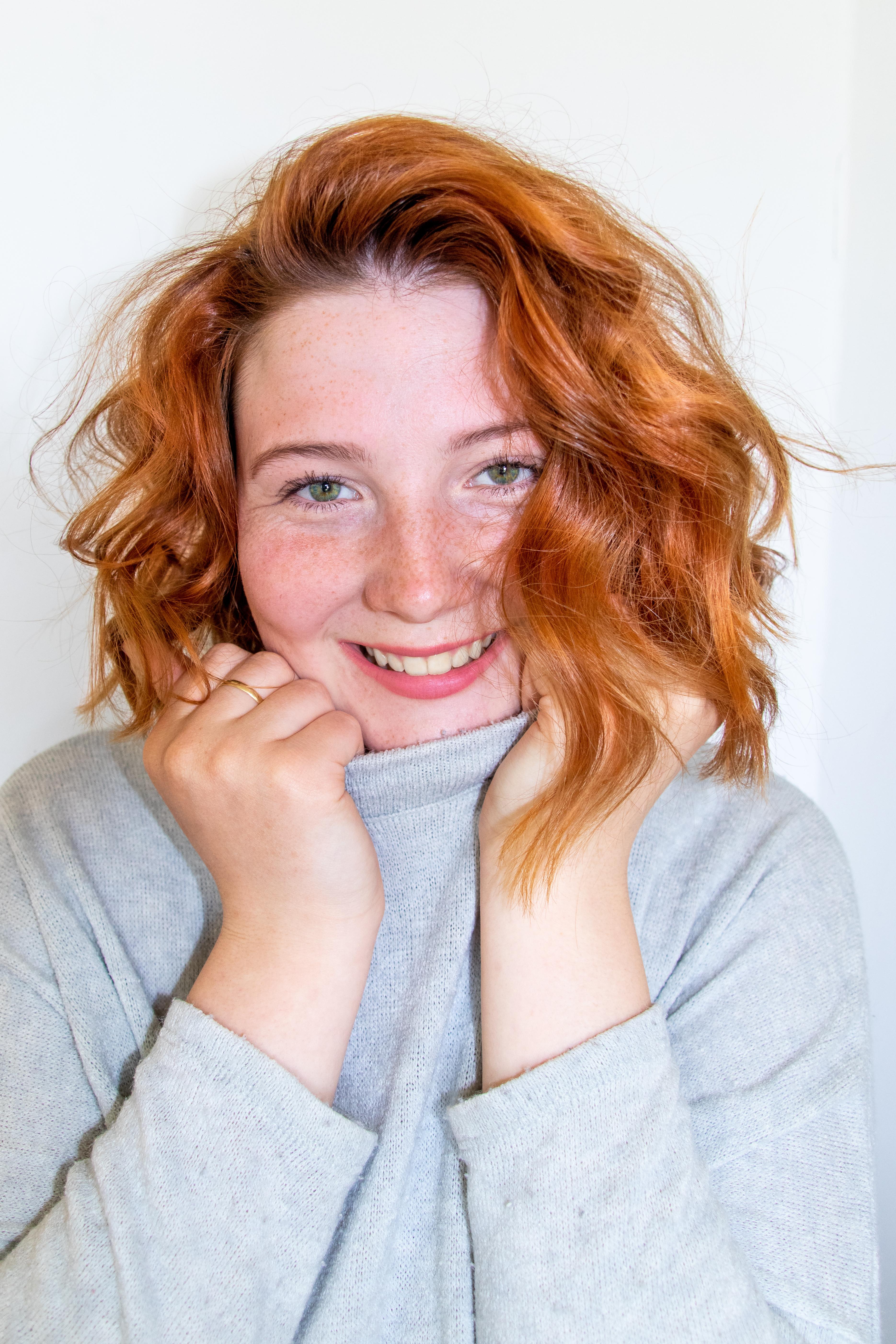 Profilbild-Luise-Kenner-Falubeli-2.jpg