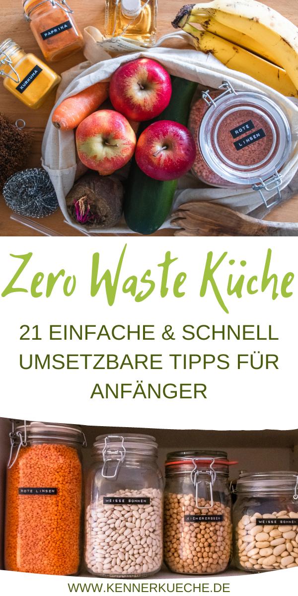 zero-waste-küche-einrichten-tipps-für-anfänger-aufbewahrung-diy