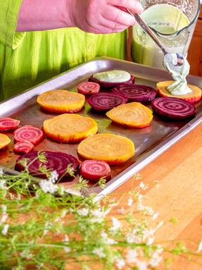 Kenner-Küche-bete-gelbe-rote-creme.jpg