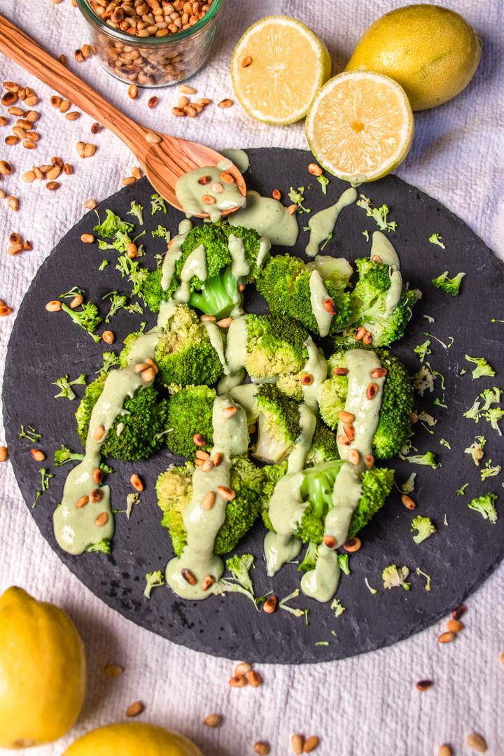 Brokkoli-Zitronensoße.jpg