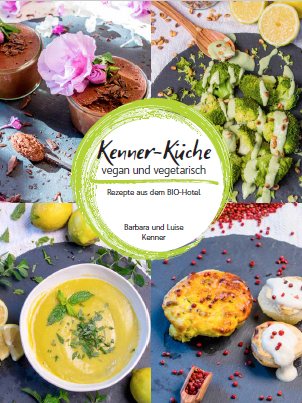 Kenner-Küche-Kochbuch-Cover-END.png