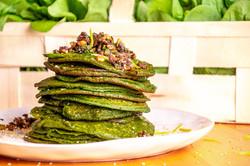 Kenner-Küche-rezept-spinat-pancakes-nah.