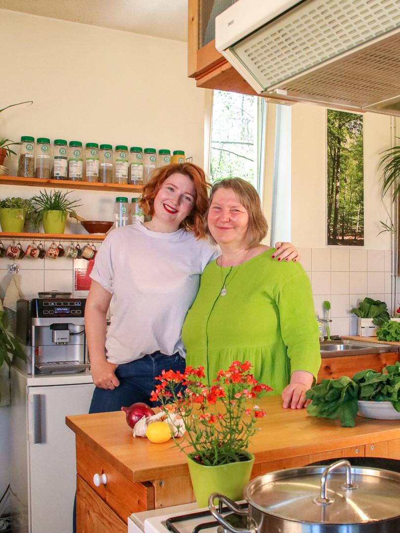 Barbara-Luise-Kenner-Küche.jpg