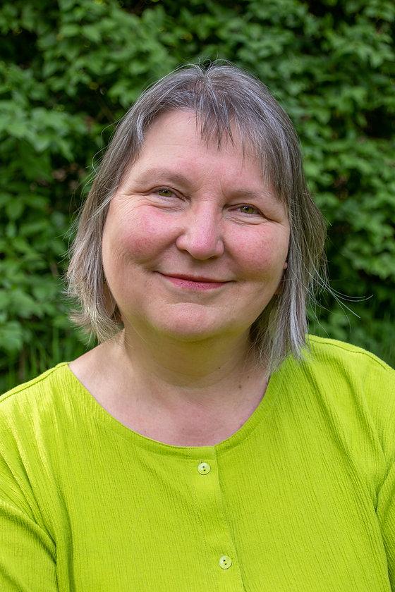 Barbara-Kenner-Portrait-5.jpg