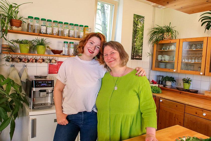 Barbara-Luise-Kenner-Küche-nah.jpg