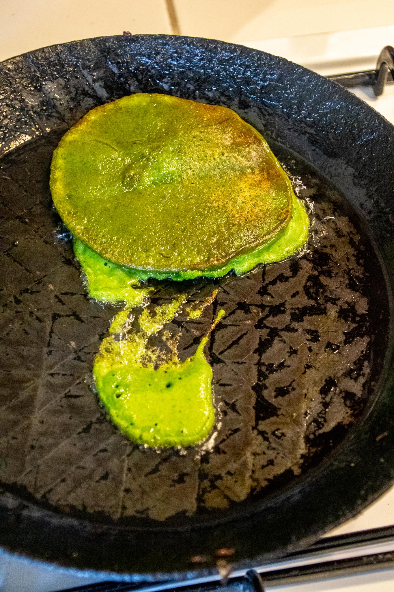 Kenner-Küche-spinat-pancake-pfanne.jpg