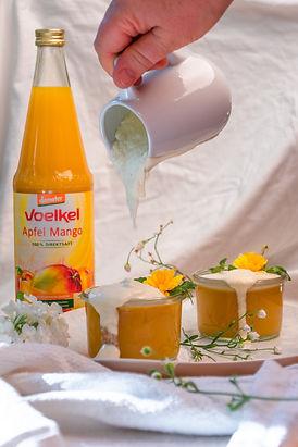 Apgel Mango Pudding.jpg