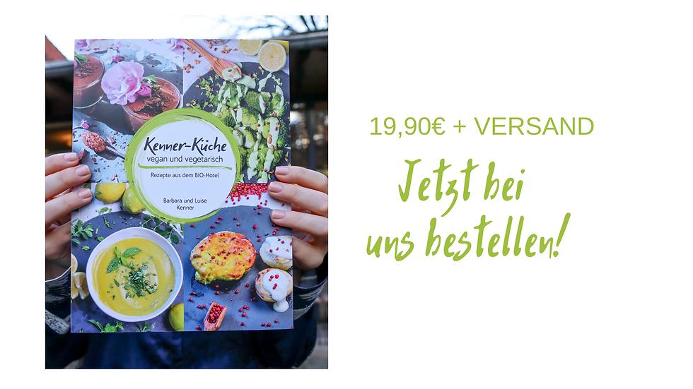 kochbuch-bestellen-titelbild.png