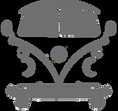 Primrose Camper grey.png