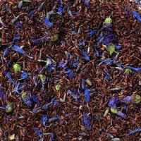 Rooibos Lavender