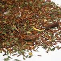 Rooibos Mint