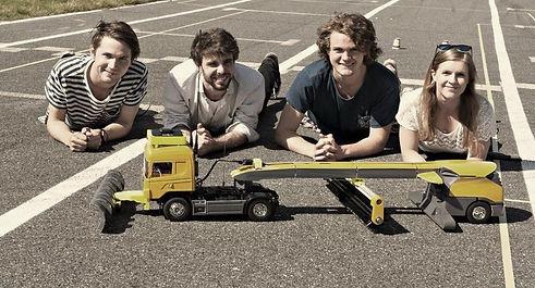 Summerproject team of 2015.jpg