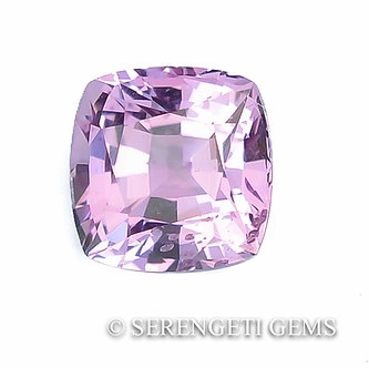 Spinelle                                   1,65 ct