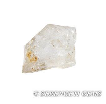 Quartz  Herkimer 53,97 ct