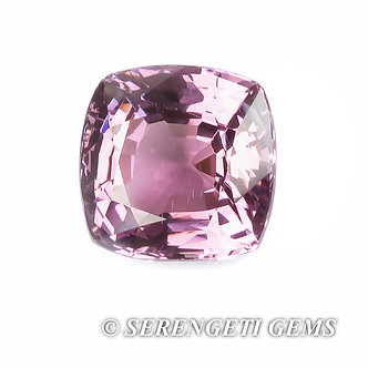 Spinelle                                   4,61 ct