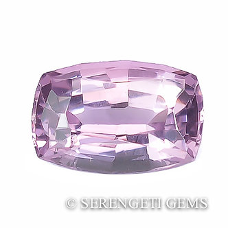 Spinelle                                   1,11 ct