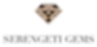 Logo-Serengetigems.png