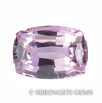 Spinelle                                   1,04 ct