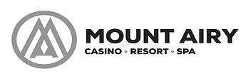 Mount airy logo.jpg