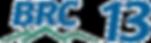 BRC-13-Logo.png