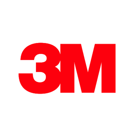 3M Hosts Accelerating Student & Candidate Engagement, Networking & Development