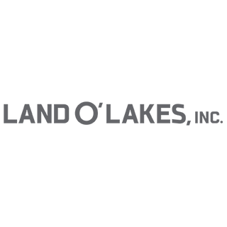 Land-O-Lakes-Inc.png
