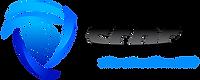 SCOC_Logo_Color.png