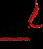 לוגו קהלת.png