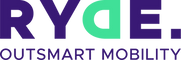 logo ryde final.png