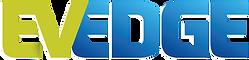 logo EVEDGE.png
