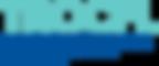 Logo de la TROCFL Table régionale des organismes communautaires famille de Lanaudière